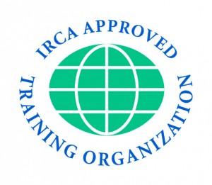 IRCA212b